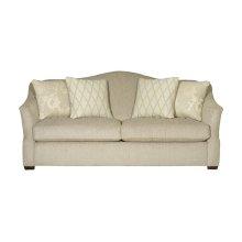 Craftmaster Living Room Sofa 731050