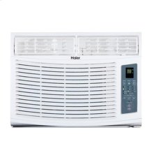 12,000 BTU 10.9 CEER Fixed Chassis Air Conditioner