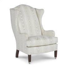 Caden Chair - 31 L X 41 D X 48 H