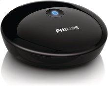 Bluetooth® Hi-Fi adapter