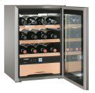 "17"" Wine storage cabinet Product Image"