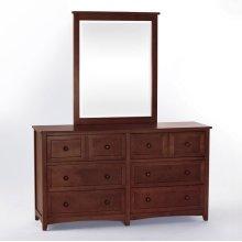 Dresser (Cherry)