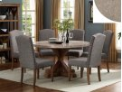 Vesper Side Chair Product Image