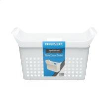 SpaceWise® Deep Freezer Basket