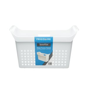 SpaceWise® Deep Freezer Basket -