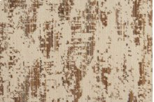 Brushworks Diffused Diffu Taupe 12'8''