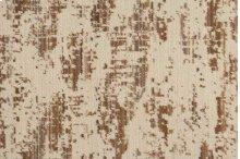Brushworks Diffused Diffu Taupe 12'8''