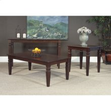 Home Accents Table OT15-60S