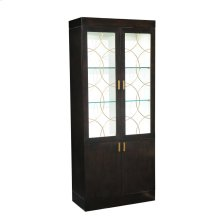 Carlton Display Cabinet