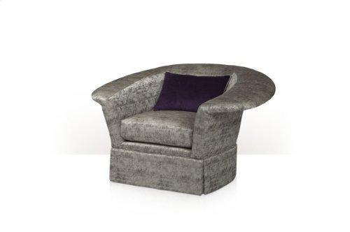 Venus Chair