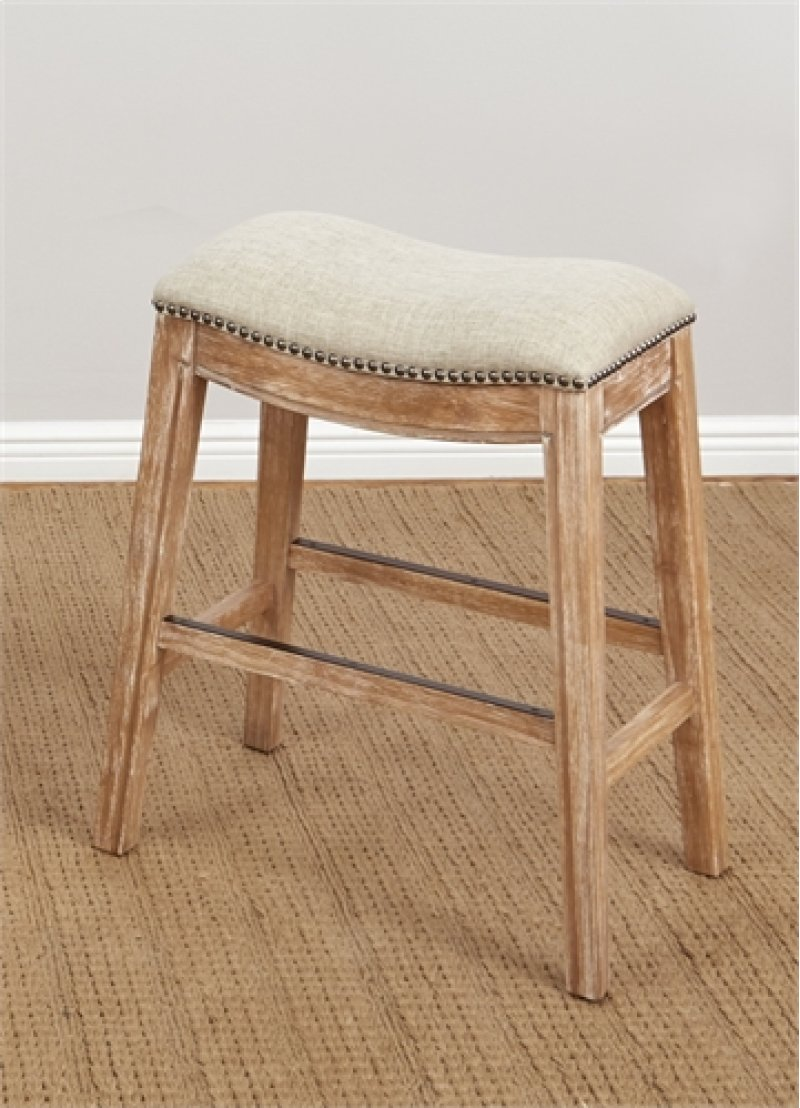 D93622 In By Largo In Myrtle Beach Sc 24 Backless Counter Stool