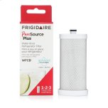 FrigidaireFrigidaire PureSource Plus(R) Water and Ice Refrigerator Filter