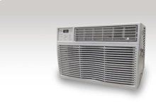 18,000 BTU WINDOW AC WITH REMOTE CONTROL