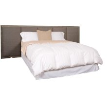 Mottville King Headboard 9055K-H