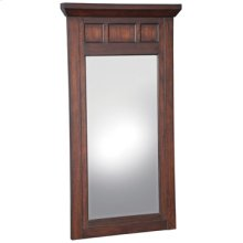 Radwin Mirror