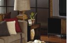 Kateri End Table Product Image