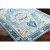 """Additional Aura silk ASK-2329 18"""" Sample"""