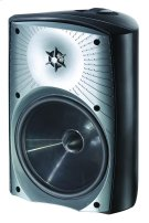 Save 22% on a NEW Great Sounding Indoor/Outdoor Speaker - Stylus 350 White  1pr only Product Image