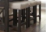 Uph Barstool Product Image