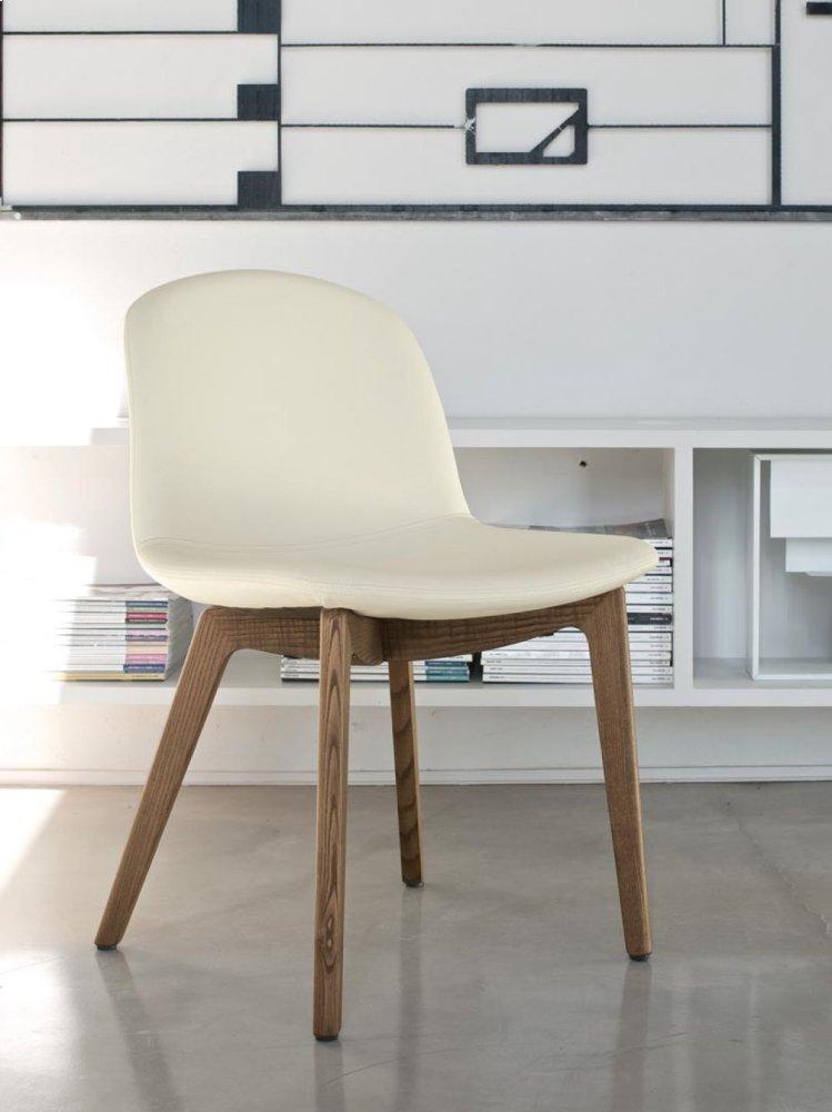 Pleasant 4049 Catnapper Nolan Extra Wide Reclining Console Lovese Inzonedesignstudio Interior Chair Design Inzonedesignstudiocom