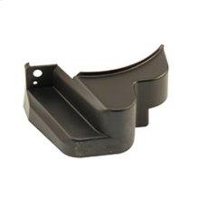 Cover-belt