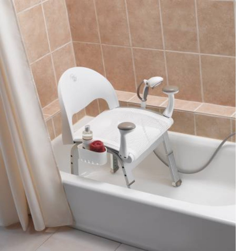 DN7100 in Glacier by Moen in Newtown Square, PA - Moen Home Care ...