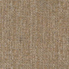 Sparky Beige Fabric