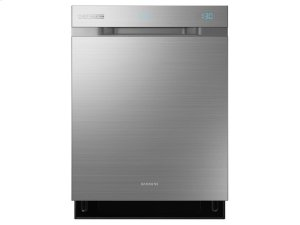 Top Control Chef Collection Dishwasher with WaterWall Technology Product Image