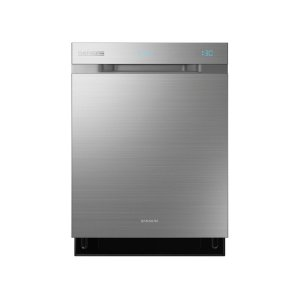 SamsungTop Control Chef Collection Dishwasher with WaterWall Technology