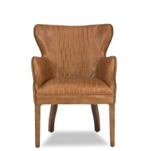 Disel Single Chair