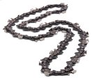 """Chainsaw Chain H25 .325"""" 1,5 mm Product Image"""