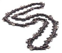 """Chainsaw Chain H25 .325"""" 1,5 mm"""