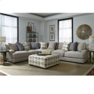 4 pc.Sectional Product Image