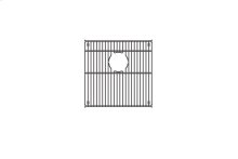 Grid 200315 - Stainless steel sink accessory