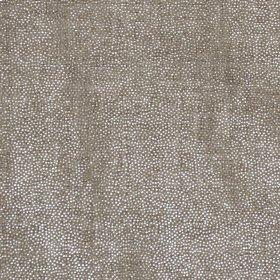 Dazzle Beige Fabric