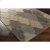 """Additional Pollack AWAH-2037 2'3"""" x 10'"""
