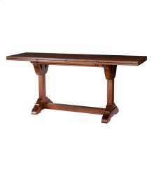 Console Table -Import