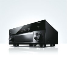 RX-A3060 Network AV Receiver
