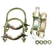 Hardware Kit for Antenna Rotator System