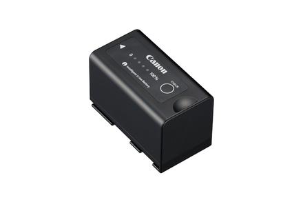Canon Battery Pack BP-955 Battery Pack