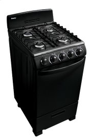 Danby 20 Inch Range Product Image
