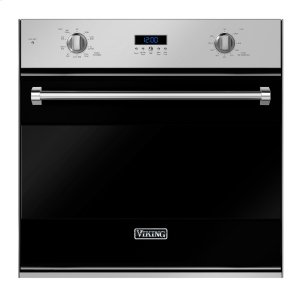 "Viking30"" Electric Single Oven"