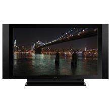 "60"" Class (59.58"" Diagonal) 1080p Elite® KURO Flat Panel HDTV"
