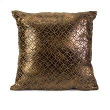 Zuma Square Pillow
