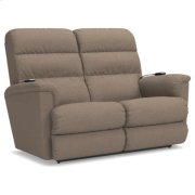 Tripoli PowerReclineXRw+ Full Reclining Loveseat Product Image