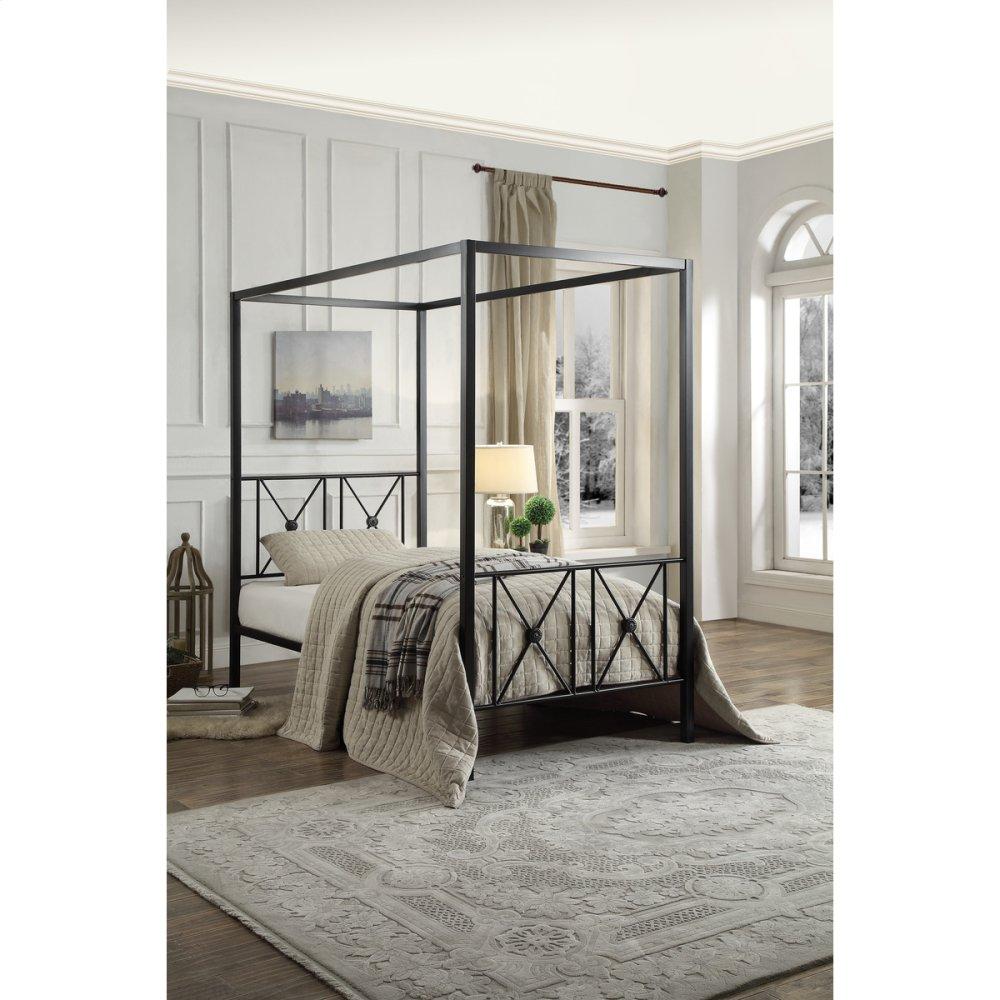 John Paras Furniture