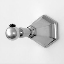Series 10 Robe Hook