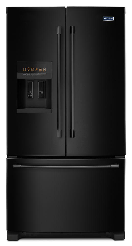 Maytag Canada Model Mfi2570feb Caplan S Appliances