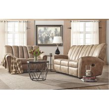 800 Sofa