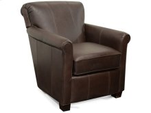 Lillian Arm Chair 3C04AL